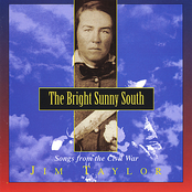 Jim Taylor: The Bright Sunny South