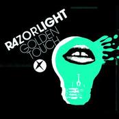 Razorlight - Golden Touch