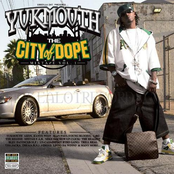 The City Of Dope Vol.1