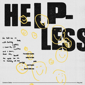 Helpless - Single