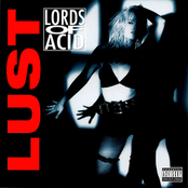 Lords of Acid: Lust