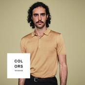 Todo Homem - A COLORS SHOW