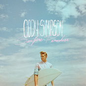 Surfers Paradise (Deluxe)