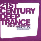 21st Century Deep Trance