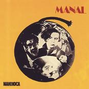Avellaneda Blues by Manal