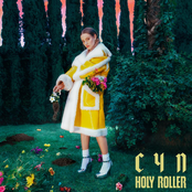 Holy Roller (Blonde Remix)