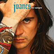 Juanes: Mi Sangre