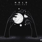 Dabin: Hold Remixes