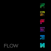 Flow: COLORS