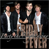 Friday Night Fever: Party the Night Away