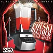 Polski Blender 2