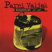 Koncentrat 1984. - 2005.