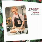 Flash & The Pan - Midnight Man