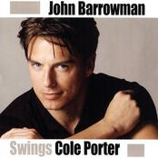 John Barrowman: Swings Cole Porter