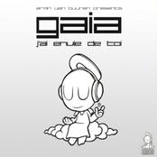 J'ai Envie De Toi - Armin van Buuren presents Gaia