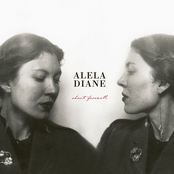 Alela Diane: About Farewell