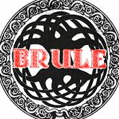 Brule: Brule