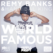 Remy Banks: World Famous
