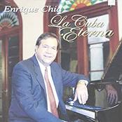 Enrique Chia: La Cuba Eterna
