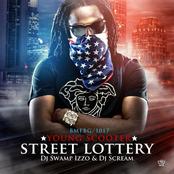 Street Lottery