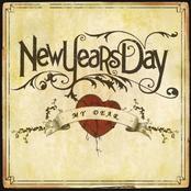 New Years Day: My Dear