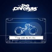 The Coronas: Tony Was an Ex-Con