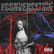 The Conversation - Single