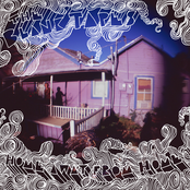 Blank Tapes: Home Away From Home