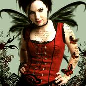 Evanescence - Promo