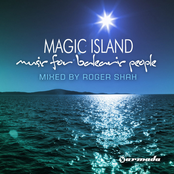 Magic Island Music For Balearic People Unmixed