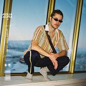 Aqua Aura EP