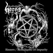 Sinners / Monuments of Impurity