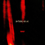 Nothing On Me - Single