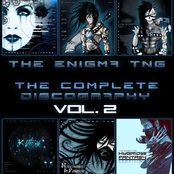 The Complete Discography VOL.2