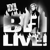 BFI LIVE!
