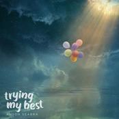 Trying My Best - Single