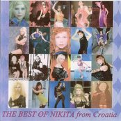 The Best Of Nikita From Croatia