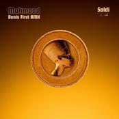 Soldi (Denis First Remix)