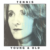 Tennis: Young and Old