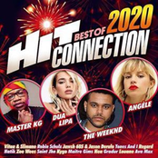 Hit Connection - Best of 2020