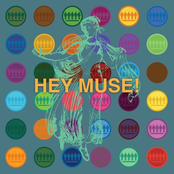 The Suburbs: Hey Muse!