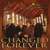 The Perrys: Changed Forever