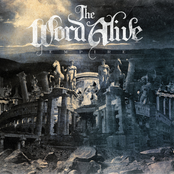 The Word Alive: Empire
