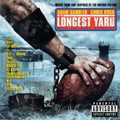 The Longest Yard Soundtrack