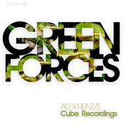 Green Forces