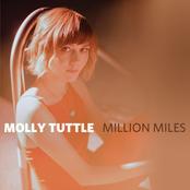 Molly Tuttle: Million Miles