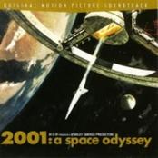 Vienna Philharmonic Orchestra: 2001: A Space Odyssey [Rhino]