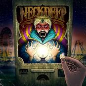 Neck Deep: Wishful Thinking