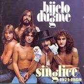 singl ploče 1974 - 1980