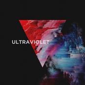 3LAU: Ultraviolet